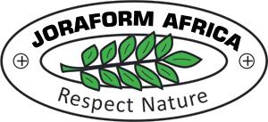 Joraform Africa